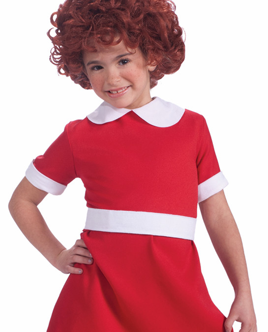 girl-dressed-as-annie