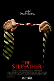 TheStepFather
