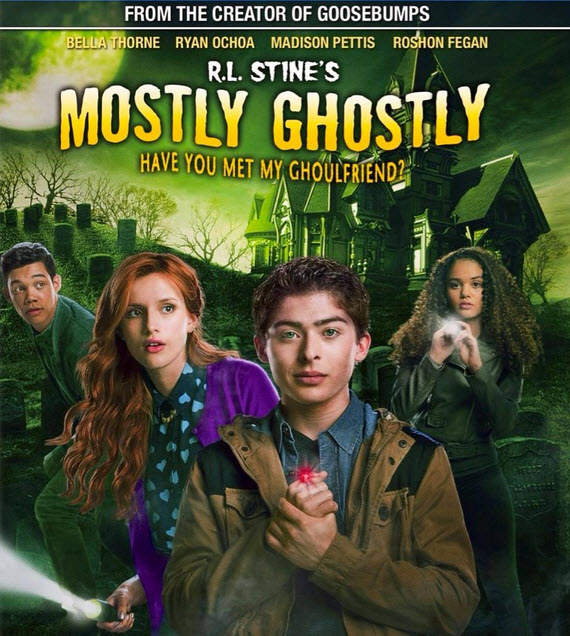 mostly-ghostly-movie-sept-2-2014